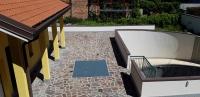 Desio, Residenza Oleandra - RIF. D39