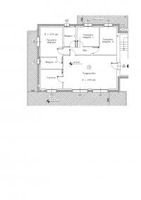 CARATE BRIANZA, NUOVA COSTRUZIONE - RIF. CBNC1