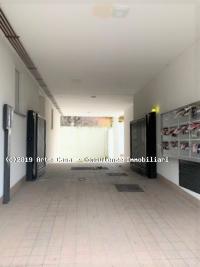 Giussano, 2 LOCALI CON TERRAZZO - Rif. CG21P1