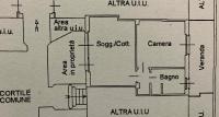 SEREGNO, 2 LOCALI CON AREA ESTERNA - S2AE3