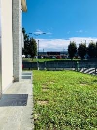 AROSIO, VILLA - AV59